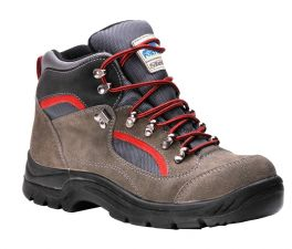 TRZEWIK STEELITE™ ALL WEATHER HIKER S3 FW66