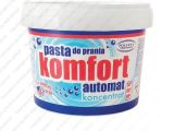 PASTA DO PRANIA 500 g - KOMFORT-PAST