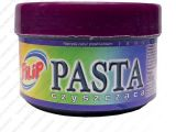 PASTA DO WC 250 g - FILIP-PASTA250